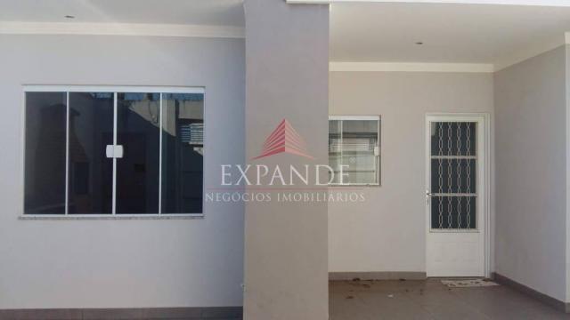 Casa de 3 quartos para venda, 102m2 - Foto 8