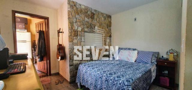 Casa à venda com 3 dormitórios em Parque paulista, Bauru cod:6543 - Foto 15
