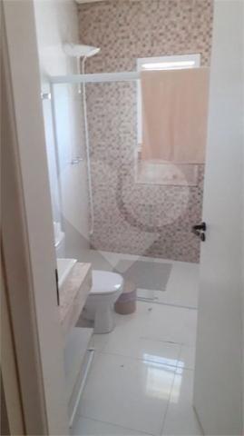 Casa à venda com 3 dormitórios em Mandaqui, São paulo cod:169-IM492319 - Foto 20
