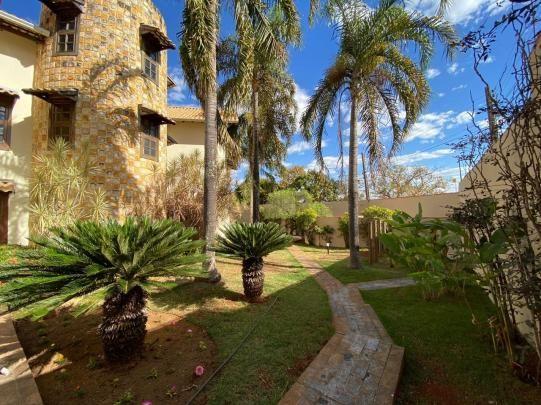 Apartamento à venda com 5 dormitórios em Goiânia 2, Goiânia cod:M25SB0742 - Foto 2