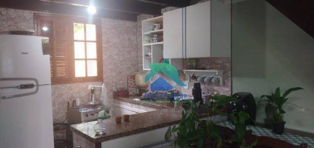 Excelente casa de campo - Prata dos Aredes - Albuquerque - Teresópolis RJ - Foto 9