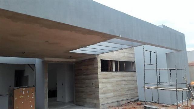 Casa de 3 quartos para venda, 260m2 - Foto 5