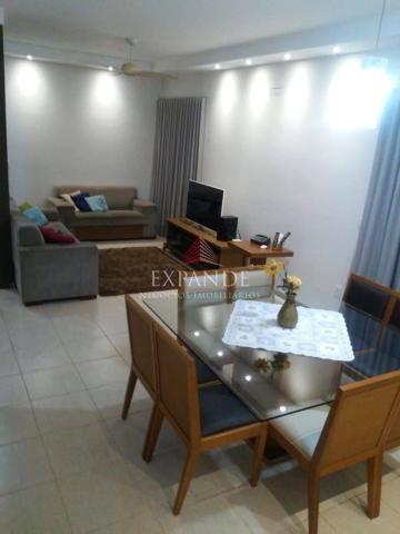 Casa de 3 quartos para venda, 198m2 - Foto 5