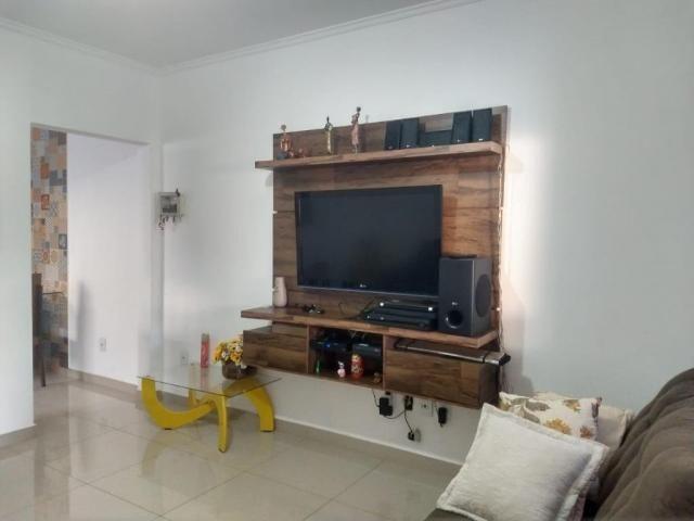 Casa com 3 dormitórios (1 suíte) à venda, Jardim Olímpico - Bauru/SP - Foto 4