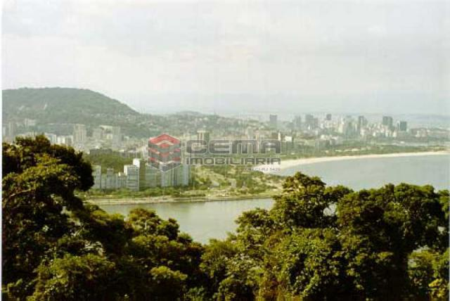 Apartamento à venda com 3 dormitórios em Flamengo, Rio de janeiro cod:LA33552 - Foto 8