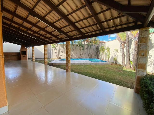 Apartamento à venda com 5 dormitórios em Goiânia 2, Goiânia cod:M25SB0742 - Foto 9