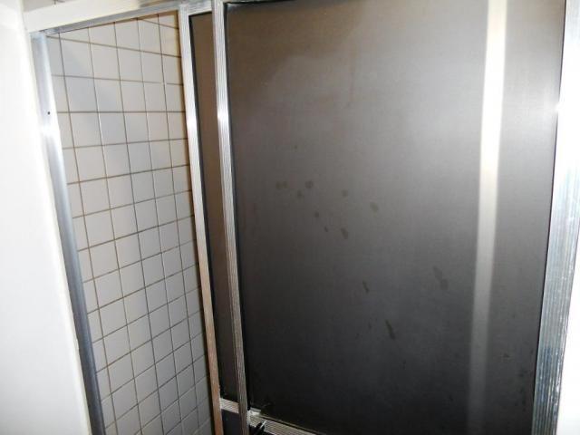 Apartamento de 3 quartos para venda, 70m2 - Foto 17
