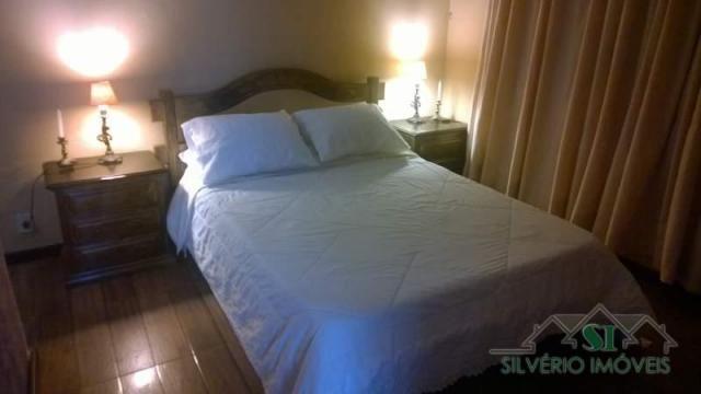 Casa à venda com 5 dormitórios em Pedro do rio, Petrópolis cod:2380 - Foto 15