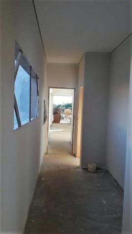 Casa de 3 quartos para venda, 260m2 - Foto 2