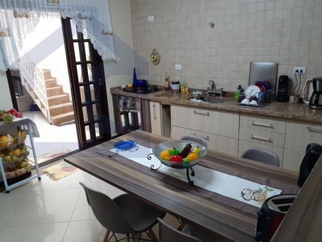 Casa à venda com 2 dormitórios em Demarchi, São bernardo do campo cod:5660 - Foto 5