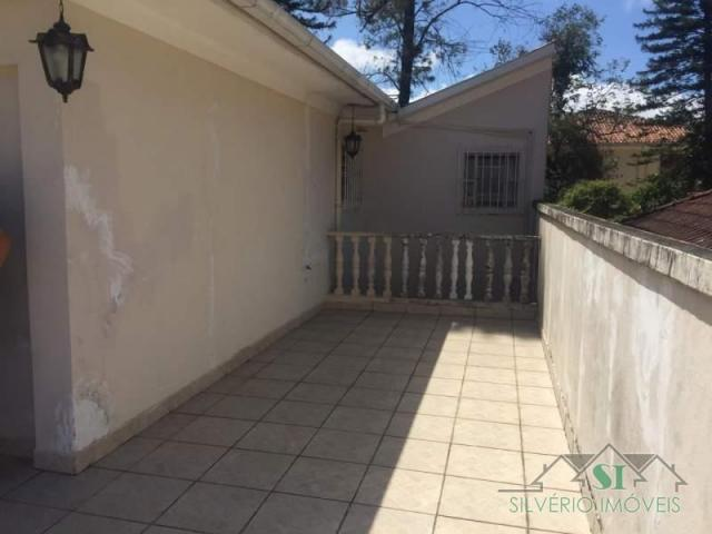 Casa à venda com 3 dormitórios em Valparaíso, Petrópolis cod:2737 - Foto 17