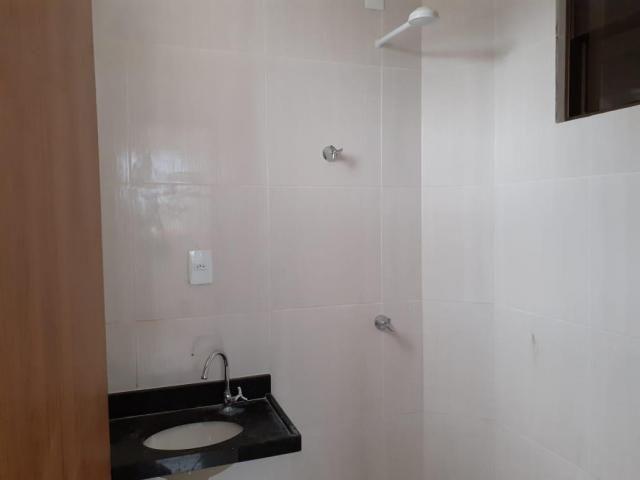 (Próximo ao Almeidão) 2 quartos, 1 suíte, 50 m² por R$ - Cristo Redentor - JP - Foto 8