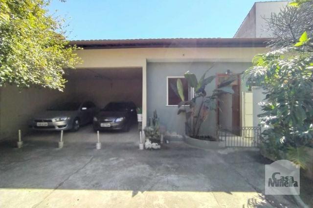 Casa à venda com 2 dormitórios em União, Belo horizonte cod:269091 - Foto 20
