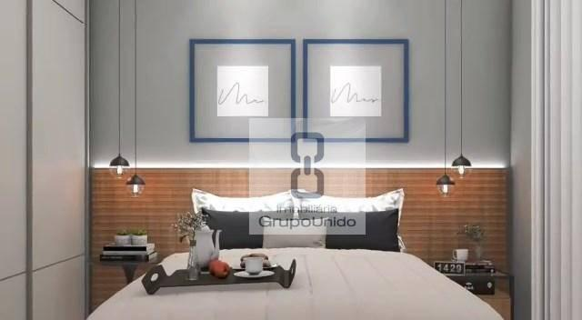 Apartamento residencial à venda, Jardim Primavera, Bady Bassitt. - Foto 12