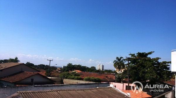 Apartamento com 1 quarto no Cond. Residencial Jaya - Bairro Cidade Jardim em Goiânia - Foto 14