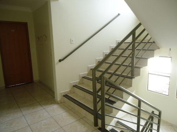 Apartamento com 1 quarto no Cond. Residencial Jaya - Bairro Cidade Jardim em Goiânia - Foto 2