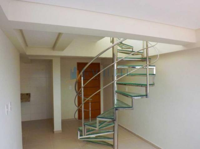 Apartamento à venda com 2 dormitórios em Jardim oceania, João pessoa cod:22031-10268 - Foto 10