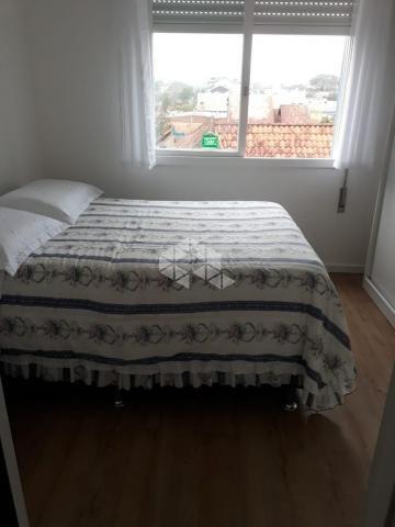 Apartamento à venda com 3 dormitórios em Intercap, Porto alegre cod:9925053 - Foto 12