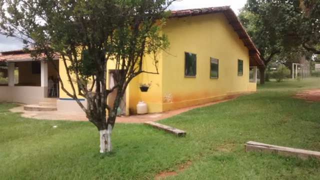 Fazendinha com 5 hectares em Sete Lagoas/MG, lugar aprazível - Foto 5