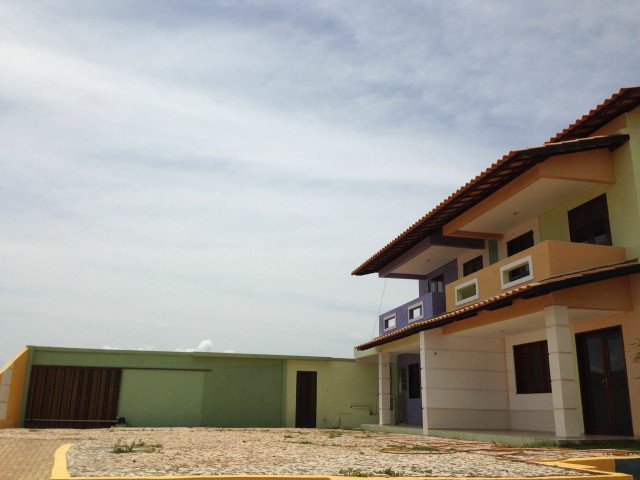 Oportunidade unica dos seus sonhos lindos  duplex na Praia do Porto das Dunas - Foto 18