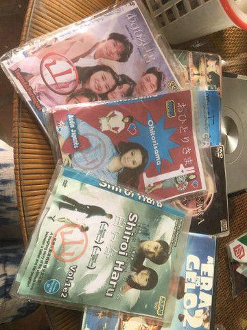 Saudosa DVD - Foto 3