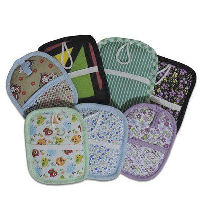 Empresa de produtos de higiene pessoal - Novacres - Foto 5
