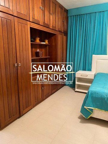 Vista para o Mar em Salinas , Apartamento 210 m² , 425 mil - AP00205 - Foto 6
