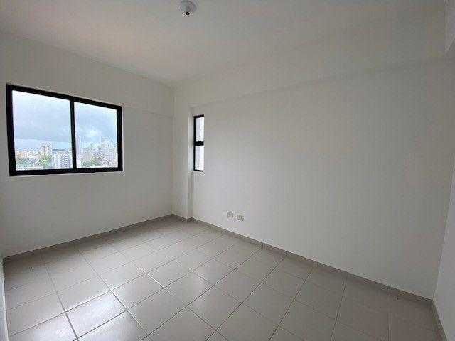 Apartamento em Olinda, 100m2, 3 quartos, 1 suíte, 2 vagas, ao lado do Patteo e FMO - Foto 7
