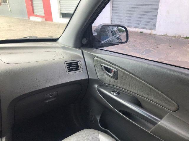Hyundai Tucson GLS 2.0 Automática Completa - Foto 10