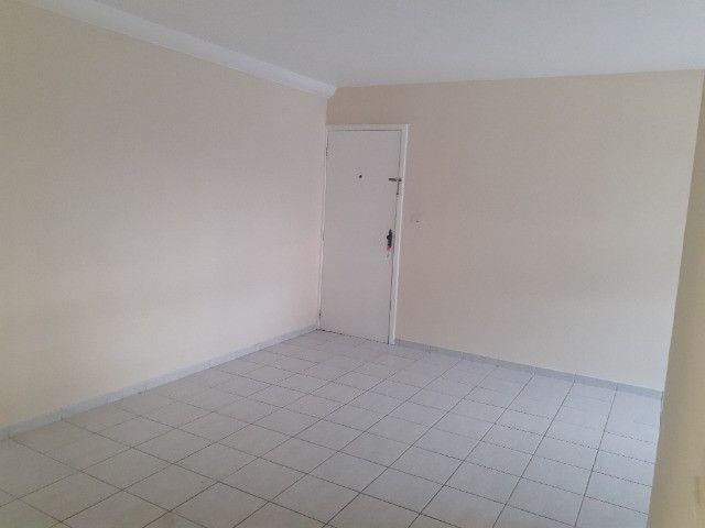CÓD. 1050 - Alugue Apartamento no Cond. Porto das Águas - Foto 9