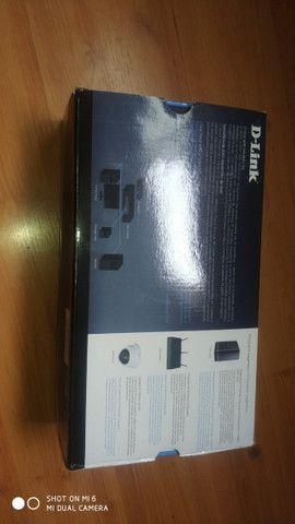 Switch D-Link DES-1024D - Foto 3