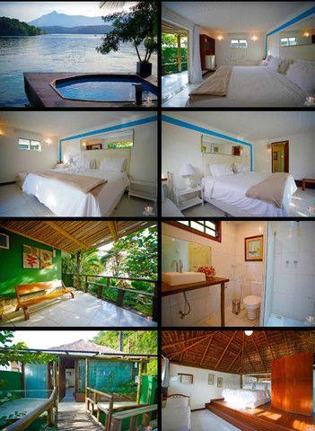 Casa a venda em Angra dos Reis  - Foto 4