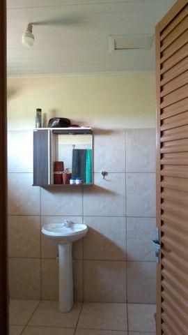 """""""5.000 m² x casa em CG"""" - pertinho da cidade - Foto 7"""