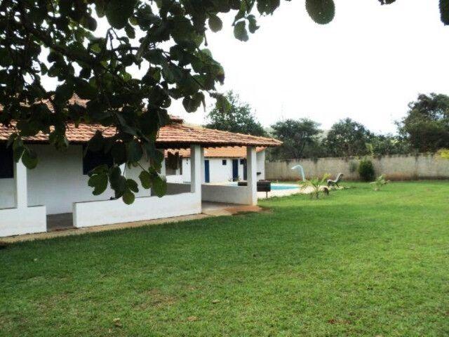 Fazendinha com 5 hectares em Sete Lagoas/MG, lugar aprazível - Foto 7