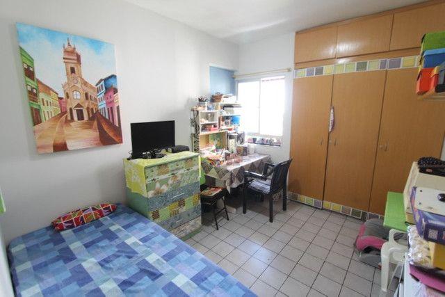 Apartamento Aflitos 3 quartos 96m2 1 vaga Recife - Foto 7