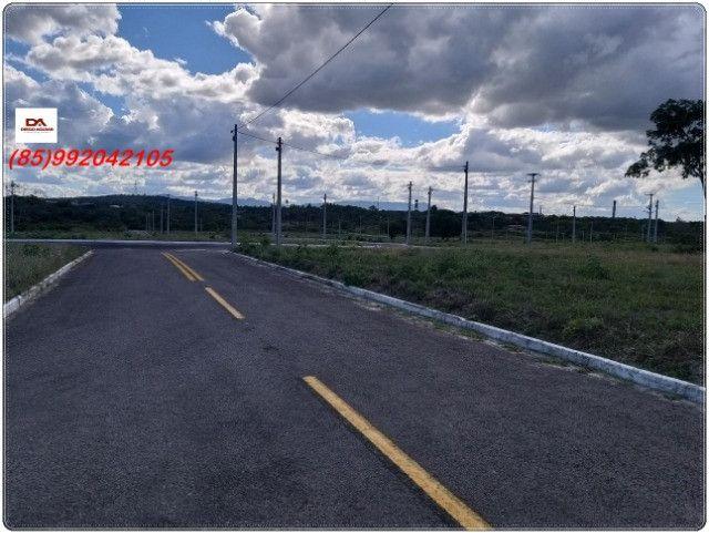 Terras Horizonte %%# - Foto 10