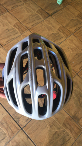 Capacete Cairbull Bike Ciclismo - Foto 3