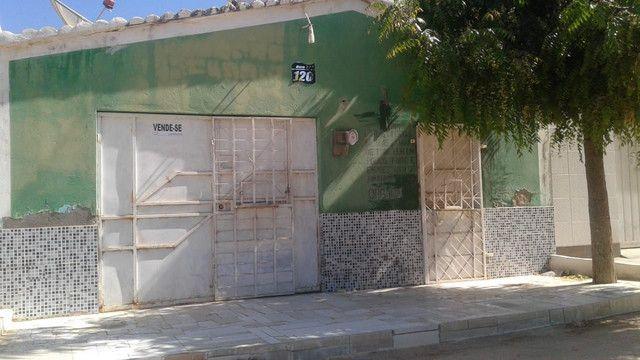 Casa no João de Deus - Foto 4