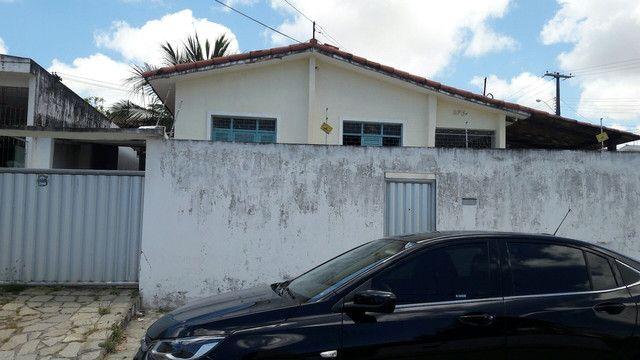 Vendo ou permulto casa no Castelo Branco  - Foto 11
