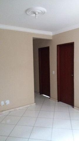 Lindo Apartamento no Ed Vila Verde - Foto 2
