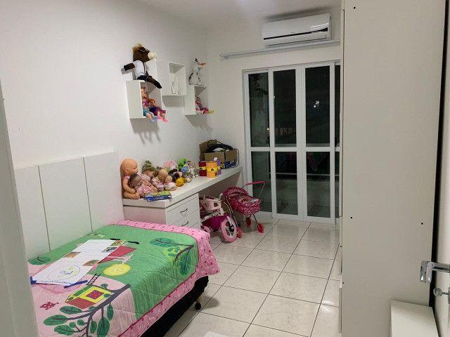 Terreno c/ 1 Casa, 1 Kitinet e 1 Apto. Mobiliados em Perequê - Foto 8