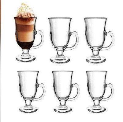 Taça Cappuccino*Greice