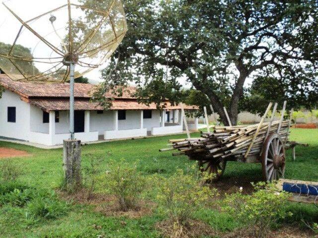 Fazendinha com 5 hectares em Sete Lagoas/MG, lugar aprazível - Foto 6