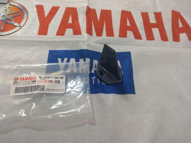 Estabilizador para motor de popa YAMAHA 15 Fmh - Foto 2