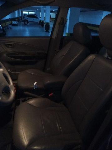 Hyundai Tucson 2015/2016 GLS Automatica - Foto 10