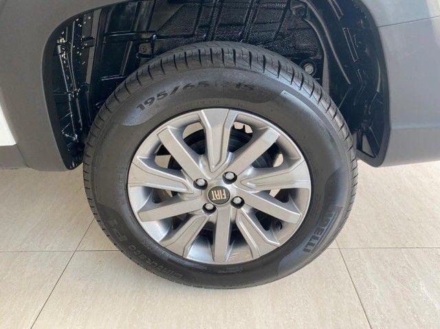 Fiat Strada Freedon 1.4 CS 2021!!!! - Foto 7