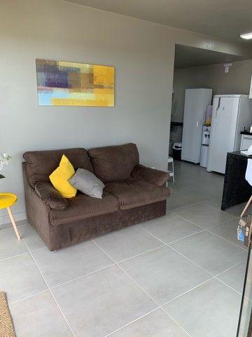Apartamento em Barra Grande  - Foto 14
