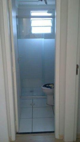 Apartamento para Venda em Campinas, Jardim Nova Europa, 2 dormitórios, 1 banheiro, 1 vaga - Foto 11