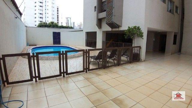 Apartamento 3 qtos 1 suite, Consil, Ed. Boulevard - Foto 7