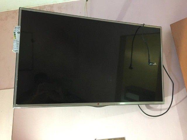TV 42 lg 1.000